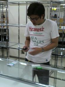 群馬県太田市の質屋『質 林屋』店長のブログ