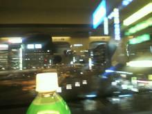 群馬県太田市の質屋『質 林屋』店長のブログ-P1000721.jpg